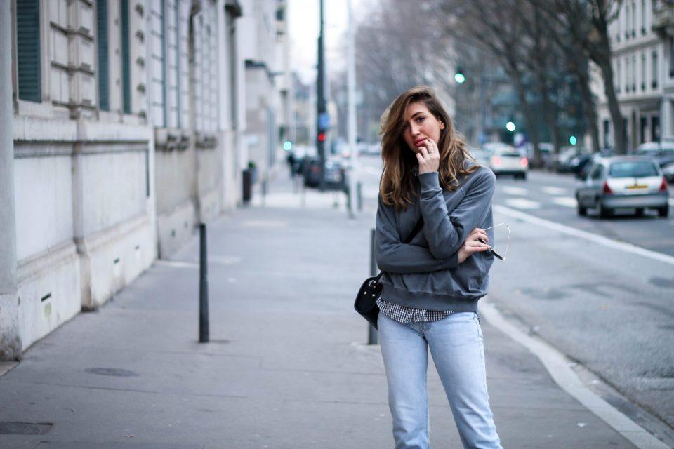blog-mode-paris-streetstyle-fusalp-reiko-9