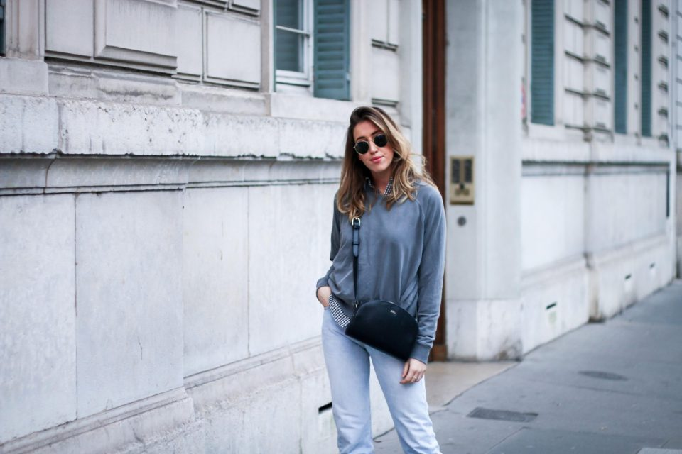 blog-mode-paris-streetstyle-fusalp-reiko