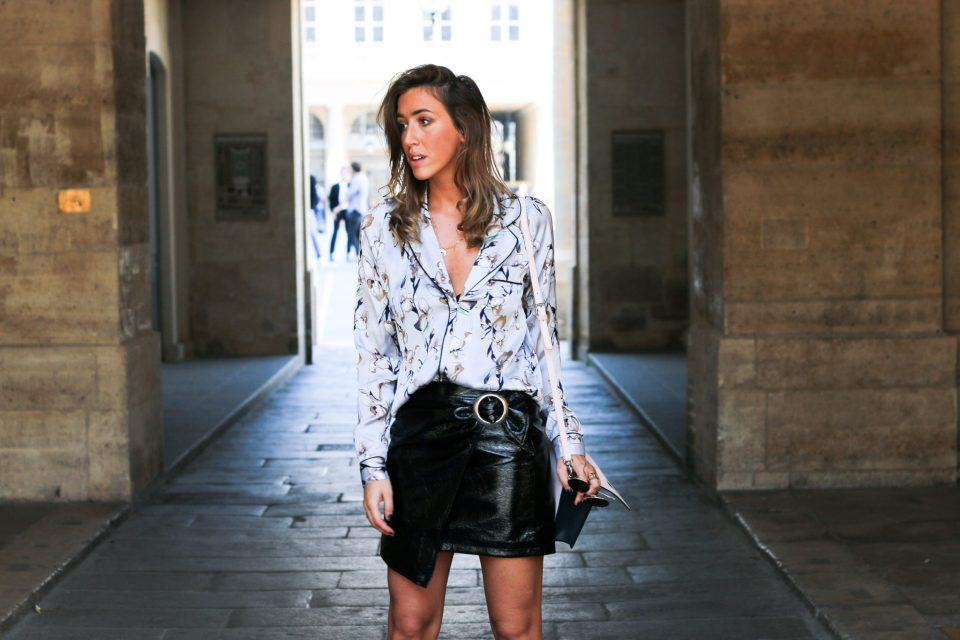 blog-mode-paris-streetstyle-pyjama-shirt-asos