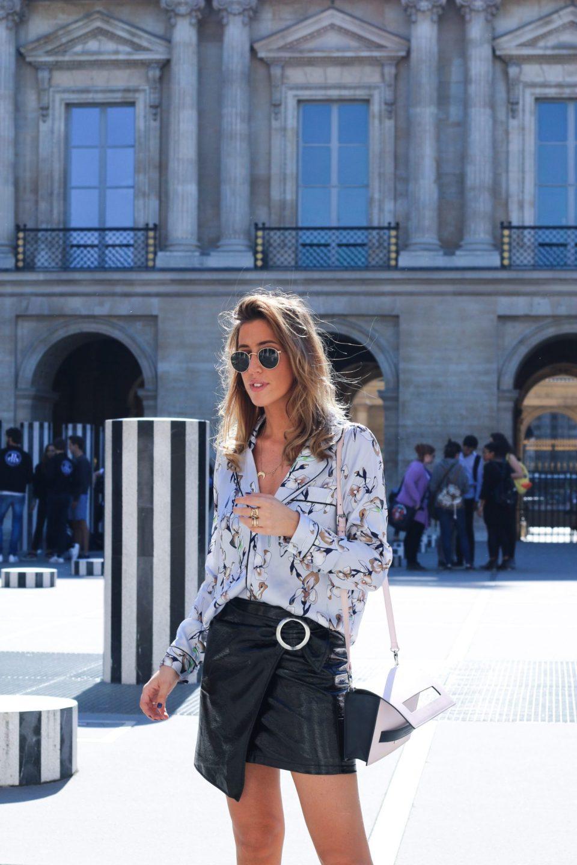 blog-mode-paris-streetstyle-pyjama-shirt-asos-3