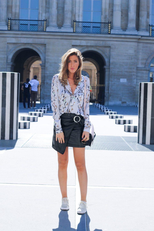 blog-mode-paris-streetstyle-pyjama-shirt-asos-4