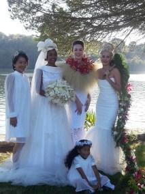 salon du mariage quimper