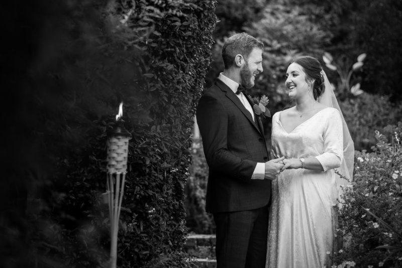 intimate essex wedding photography