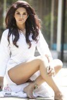 Pooja Narang (18)