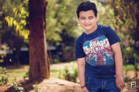 Ahaan Bhatt (8)