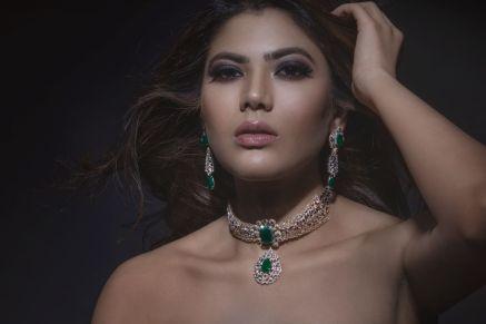 Neha Anand (2)