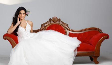 Tanisha Dhillon (7)