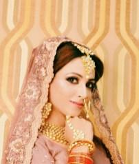 Priyanka Baswal (14)