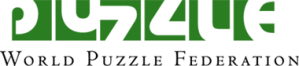 puzzlelogo