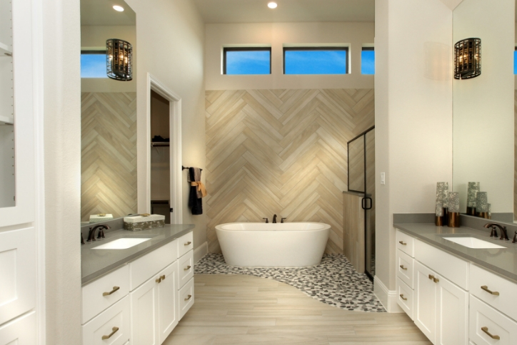 Even more model home design ideas we love on Model Bathroom  id=63230