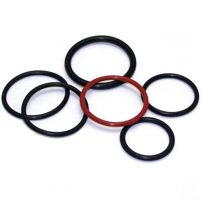 O-Ring Kit for Elzetta Modular Flashlights.