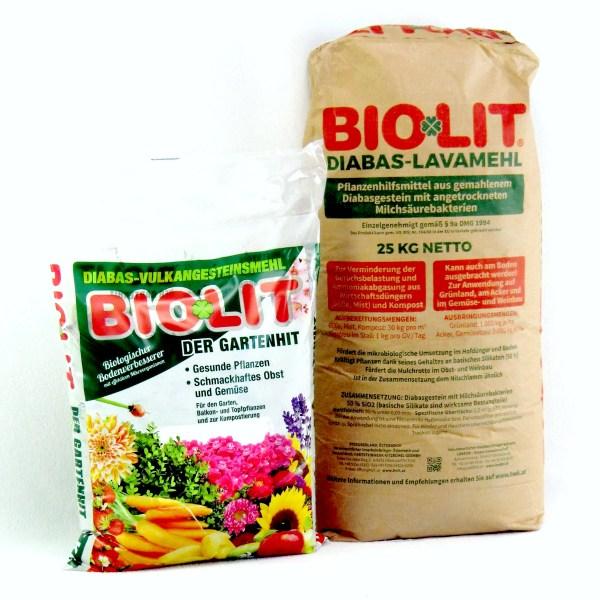 Produktbild BIO-LIT Gruppe