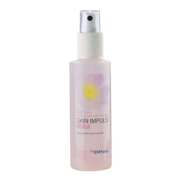 Produktbild EMSana Skin Impulse rosa