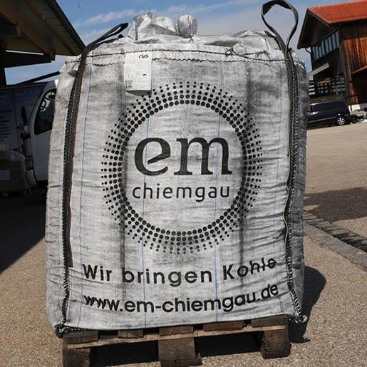 Produktbild RoProStreu Big Bag