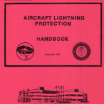This handbook was paid for by the FAA