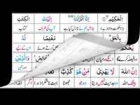 URDU: Tafseer Ul Quran Para 23 Surah Al - Zumar