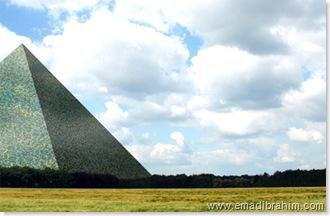 pyramide_web01