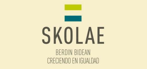 2017-2021 Hezkidetza Plana Nafarroako ikastetxe eta hezkuntza-komunitateetan gauzatzen duen programa da SKOLAE
