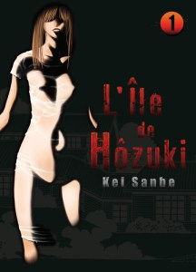 Ile de Hozuki