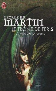 martinletronedefer05