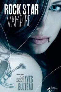 rock-star-vampire