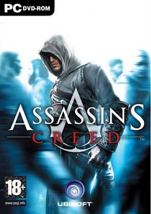 AssassinsCreed-PC-Jaquette_001