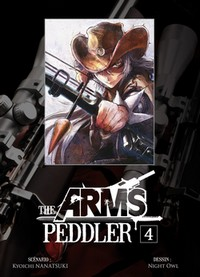 the-arms-peddler-kioon-4bis