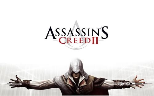 Assassin's_creed_II