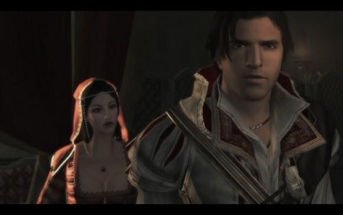Ezio_Auditore_11_by_wolverine_x_23