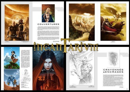 Artbook_Borderie_Incantarium_2-3