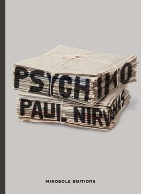 psychiko [500 x 500]
