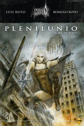 Couv Plenilunio