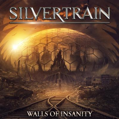 walls-of-insanity-silvertrain