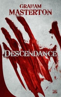 1606-10ans-descendance_org