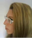 iris vaninetti Oratoria: Cuántas ideas desarrollar por charla y cómo hacerlo