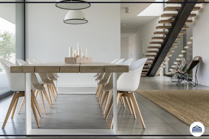 Docenti collegati in diretta live con te. Arredamento Di Interni Il Tuo Lavoro Corso Professionale Per Interior Designer A Milano Emagister