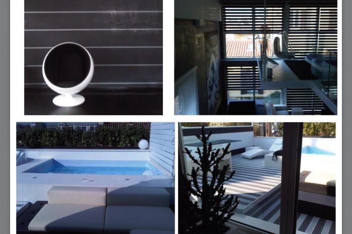 Lavorative arredatore d'interni designer tecnico progettista il. Corso Interior Design Milano Architetto Paola Froncillo Emagister