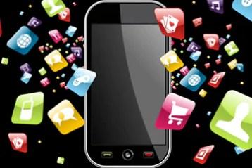 Emagrecer Apps que ajudam