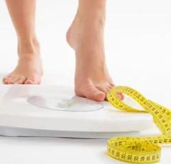 Dieta, existe a perfeita?