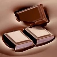 Benefícios do Chocolate para a saúde