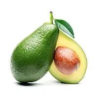 Dieta do Abacate para emagrecer