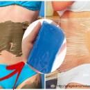 Reduza vários centímetros da sua cintura, utilizando esse método natural