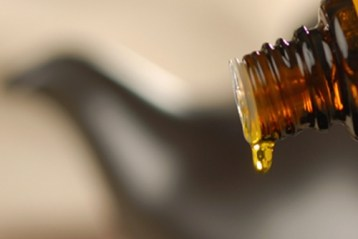 beneficios do oleo de incenso
