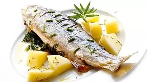 Diabetes Gestacional Alimentação