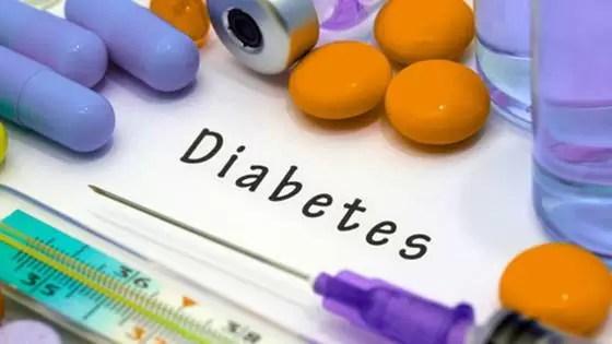 Tratamentos para diabetes tipo 2