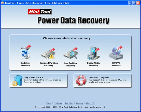 free-email-recovery