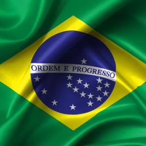 Brazil Consumer email list
