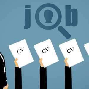 ALL OVER INDIA-JOB SEEKERS EMAIL DATABASE