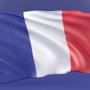 1 Million France Email List 2021 {.fr}