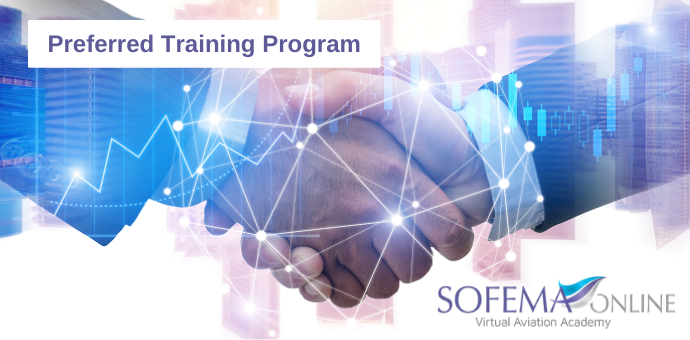 Preferred Training Program